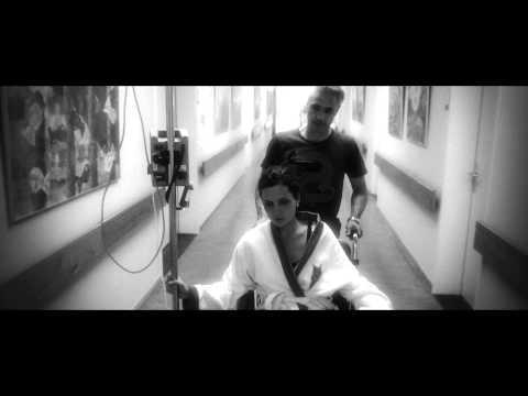 Vrije Val (Free Fall) - 2010 - Korte muziekfilm over HIV en Aids met o.a. Aukje van Ginneken