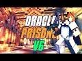 Minecraft Xbox One/MCPE/Windows 10 Oracle Prisons 6 Realm/Server Showcase