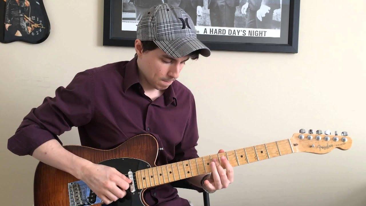 Katy perry roar solo guitar youtube katy perry roar solo guitar voltagebd Gallery
