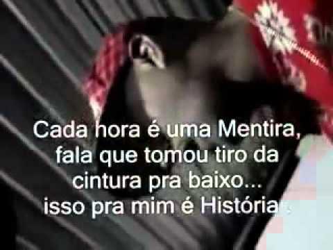 TESTEMUNHO DO GUINA DO O BAIXAR DVD