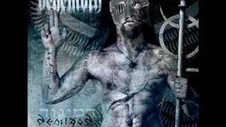 Watch Behemoth The Nephilim Rising video