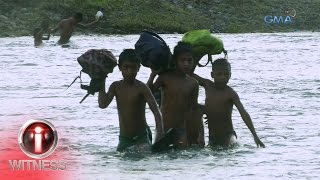 i-Witness: 'Walang Maiiwan', dokumentaryo ni Kara David  (full episode)