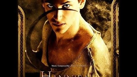 Hannibal Stream German