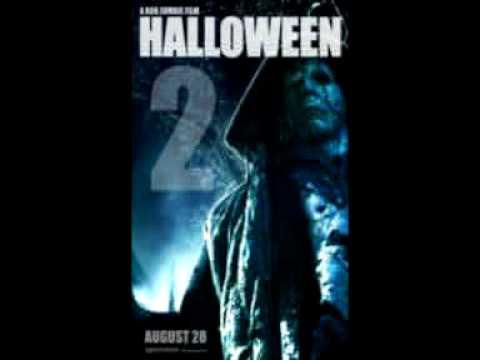 Halloween 2 posters
