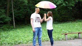 Sesja zdjęciowa dla dwojga – Rzeszów video