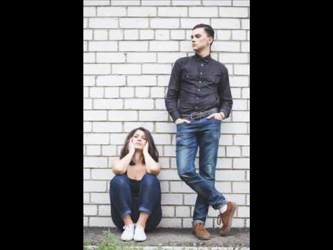 Veta Kozakova & Mark Shwedow - Моє буття