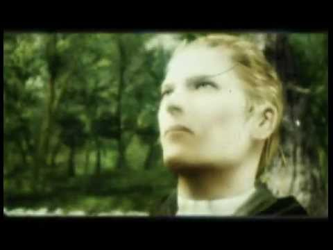 Metal Gear Solid 3 -Snake Eater- Official Music Video by KONAMI