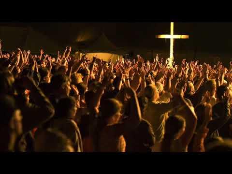 Топ 10 хитов поклонения и прославления\Часть 3\Лучшая христианская музыка