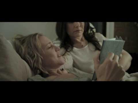 Trailer do filme Snow Flake