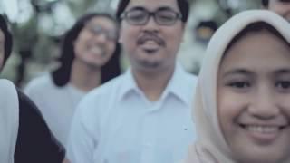 Ibu Kita Kartini Cover by KEJO MALANG
