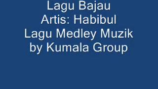 Download Mp3 Bajau Song  Medley Habibul