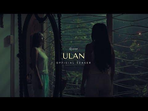 ulan-(2019)---official-teaser---nadine-lustre-movie