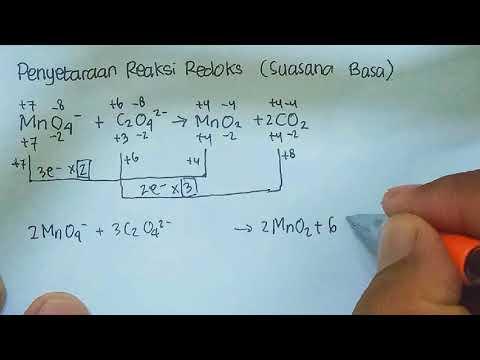 contoh-soal-penyetaraan-reaksi-redoks-cara-pbo-suasana-basa