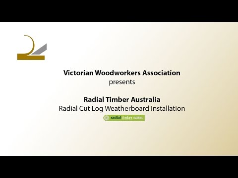radial-timber---weatherboard-installation