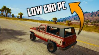 Top 5 Amazing Multiplayer Games For Low End Pc With Download Links! 2020