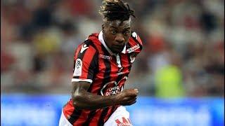 Rennes et Nice 0 0, Montpellier 2 1 à Toulouse