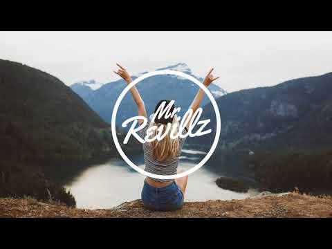Olly Murs, Louisa Johnson - Unpredictable (John Gibbons Remix)