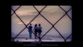 t.A.T.u.  - Я сошла с ума (Artem Holodin Intro Piano Version)
