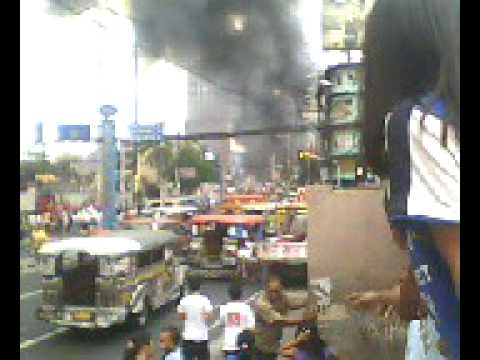 SUNOG SA E.ROD...QUEZON CITY.PHILIPPINES