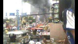 SUNOG SA E ROD QUEZON CITY PHILIPPINES