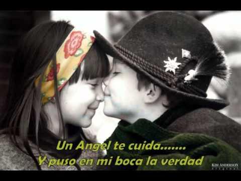 Camila  Alejate de mi  with lyrics