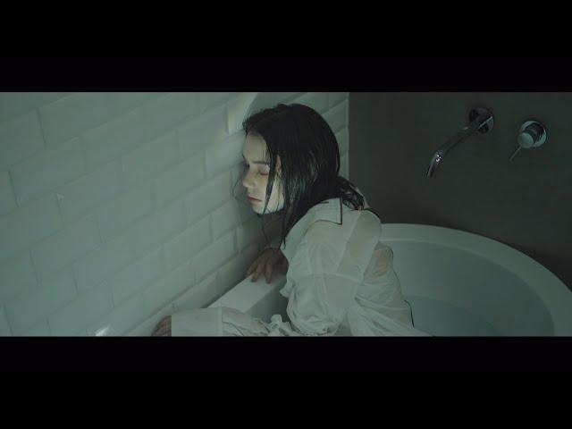安田レイ 『Not the End』Music Video (日本テレビ×Hulu共同製作ドラマ「君と世界が終わる日に」挿入歌)