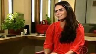 Смотреть видео что сейчас делает актриса которая играла жади в сериале клон