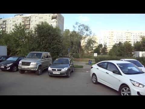 ул Адмирала Макарова,3 1