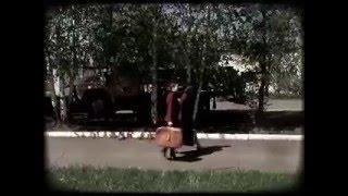 Смысловые Галлюцинации - Без стюардесс (клип)