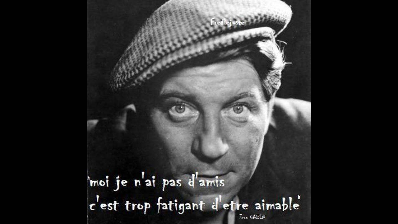 Michel Colombier - Bandes Originales Des Films De Philippe Labro