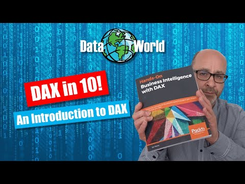 dax-in-10!-episode-1:-an-introduction-to-dax