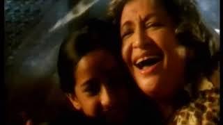 Visul Vietii Film Indian Subtitrat Romania Subtitrat