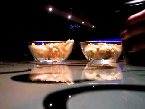 Bubbles Bar Knutsford Terrace Hong Kong - TrippedYou.com