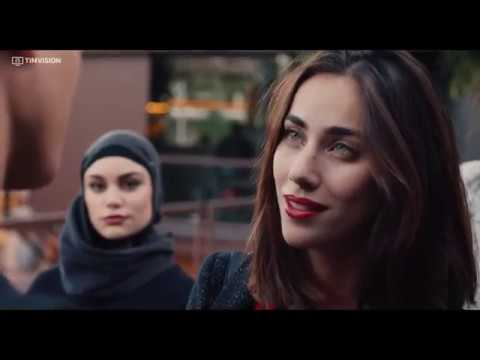 SKAM ITALIA | Edoardo & Eleonora scene HD (1x07)