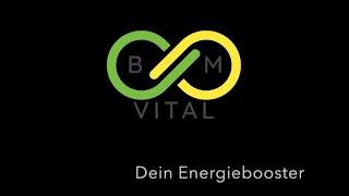 Meditation Energiebooster