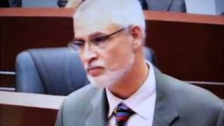 Dec14-2011-Durham Regional Council - Adrian Foster supporting 5 minute rule