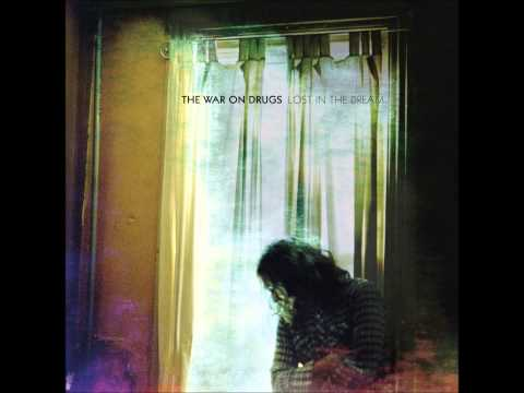 The War on Drugs - Under the Pressure