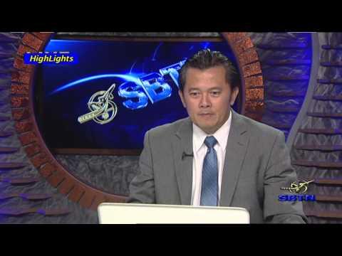 03/08/15 - SBTN MORNING với Đỗ Dzũng & Mai Phi Long