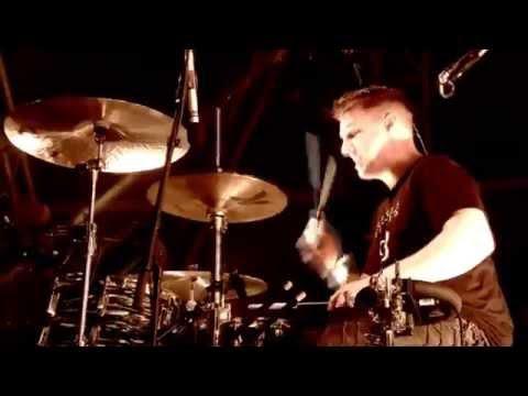 Arctic Monkeys - Crying Lightning Glastonbury 2013 HD