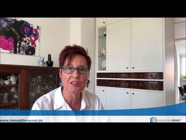 Bewertungsvideo Immobilienmakler Köln Ost Brück Hausverkauf Immobilienverkauf Brück Immobilien Ernst