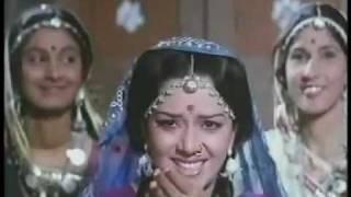 Download Hindi Video Songs - Sat Sat  sopari-Patli Parmar