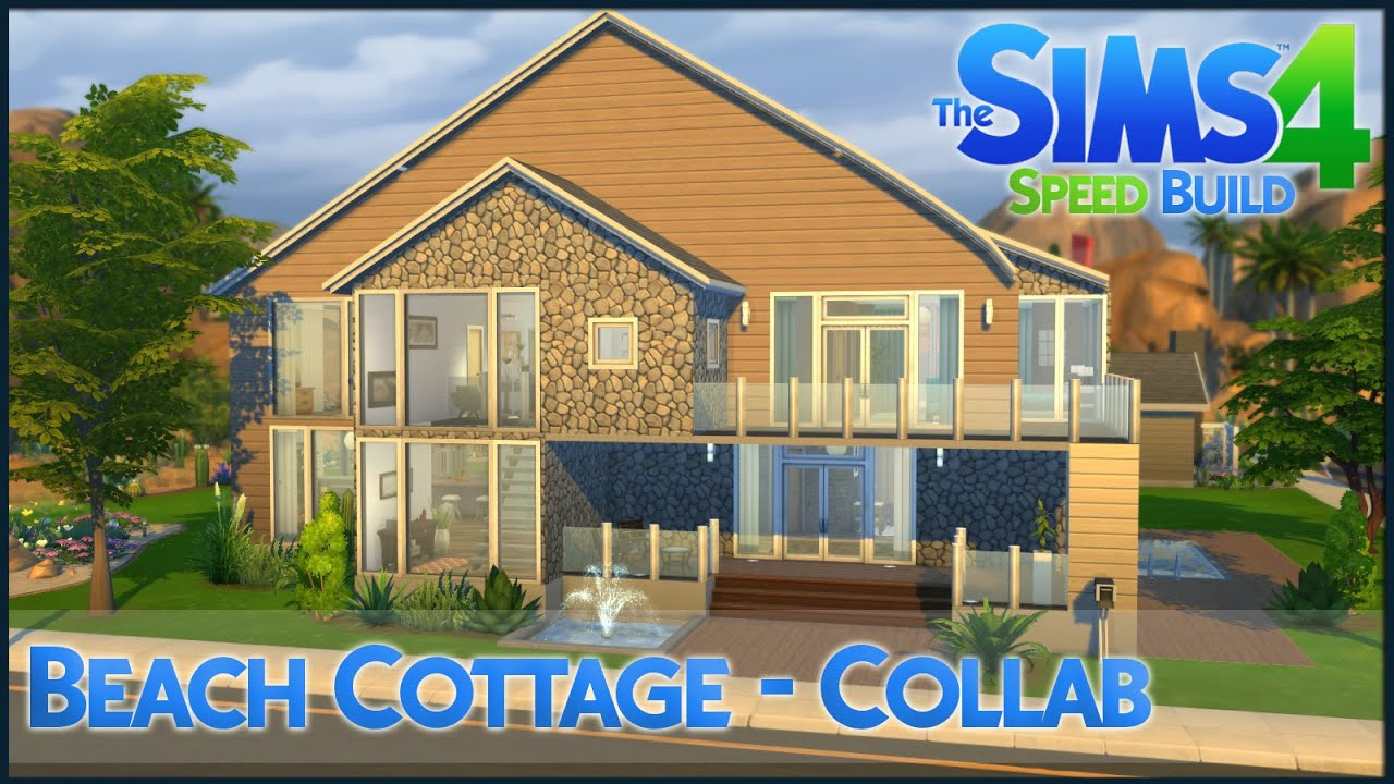 how to move out of home sims 4