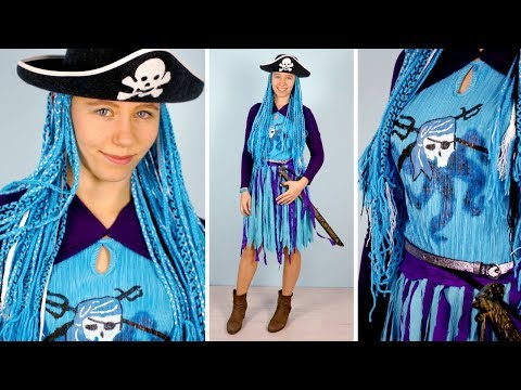 This is how you do a descendants 2 uma costume diy instructions a do it yourself uma costume this should give you an idea on what were trying to go for here for ideas on where to get umass wig and accessories solutioingenieria Gallery