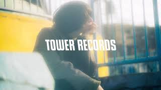 中山小町 - 街景 | TOWER DOORS