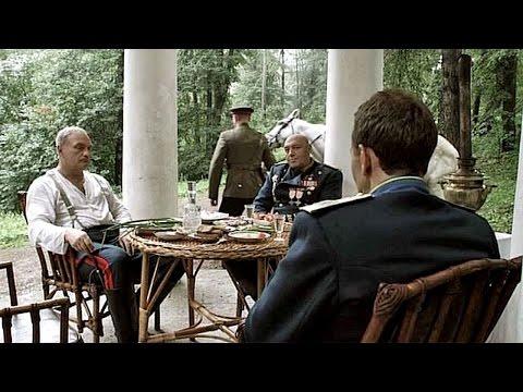 Фильм Рассказы (2012) смотреть онлайн бесплатно в хорошем
