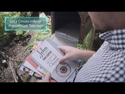 RRD | Commercial & Digital Print Solutions