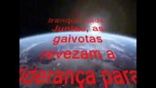 Repeat youtube video Oração Do Amigo!