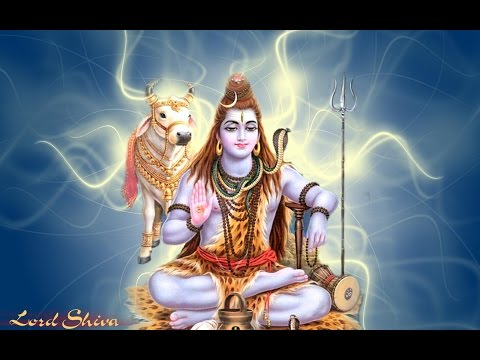 Powerful mantra of lord Shiva | Mantra for fulfill desires |  Rudra mantra