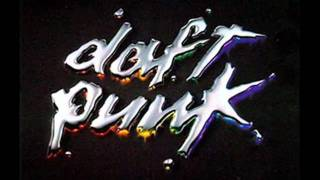 Daft Punk - Rollin