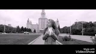 Алиса Кожикина - как менялись клипы 2014 - 2017